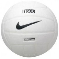 Фото Nike 1500 nfhs volleyball (9.370.003.101)
