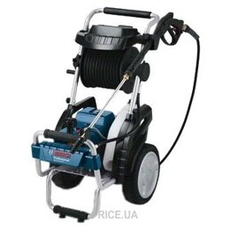 Bosch GHP 8-15 XD