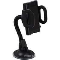 Фото Defender Car holder 111 (29111)