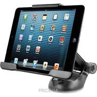 Фото iOttie Easy Smart Tap iPad Mini Car & Desk Mount (HLCRIO106)