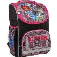 Фото Kite 701 Monster High (MH15-701M)