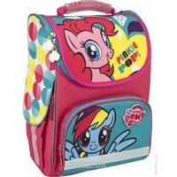 Фото Kite My Little Pony (LP16-501S-2)
