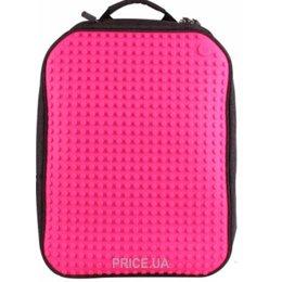 Рюкзаки симферополь модные рюкзаки для девочек фото