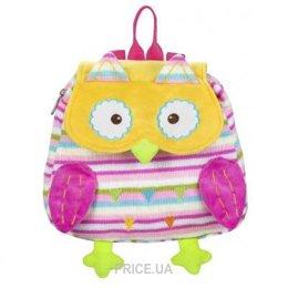 Цены на школьные рюкзаки в донецке alice pack рюкзак