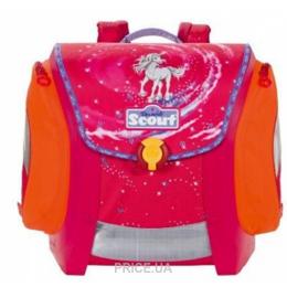 Школьные рюкзаки сумки киев рюкзаки take в спб