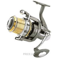 Фото Balzer Syndicate Light Feeder 7600 BR