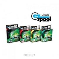 Фото PowerPro PP Moss Green (0.06mm 135m 3.0kg)
