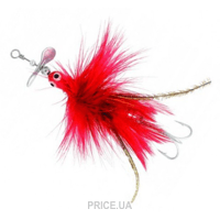 Фото Balzer Colonel Classic Spin-Flys (13041 006)