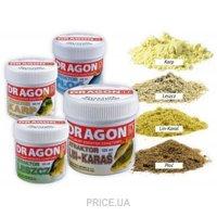 Фото Dragon Аттрактант Bio-Enzyme Линь-Карась 125ml