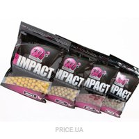 Фото Mainline Бойлы High Impact Boilies (Aromatic Fish) 16mm 1.0kg