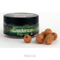 Фото Marukyu Бойлы Credence Pop-Ups Fruit Spice 14mm