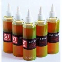 Фото ST Baits Аттрактант Bait Smoke Liquid Enhancer (Mulberry Florentine) 150ml