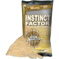 Фото Starbaits Прикормка Instinct Factor Stick mix 1,0kg