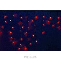 Фото Ultralight NS 200CC Icicle Red/Black (43713)