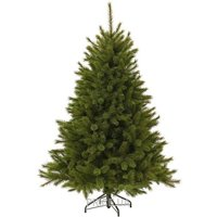 Фото Triumph Tree Сосна Forest frosted 2,30 м