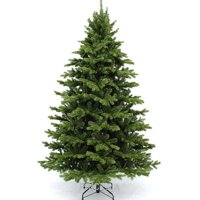 Фото Triumph Tree Ель Шервуд Де Люкс зеленый 1,55 м