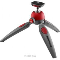 Фото Manfrotto PIXI