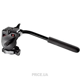 Manfrotto 700RC2