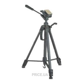 Arsenal ARS-3715