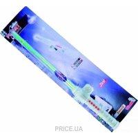 Фото Simba Лазерный меч (8048271)