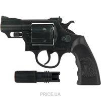 Фото Sohni-Wicke Пистолет Buddy 12-зарядный (0440)
