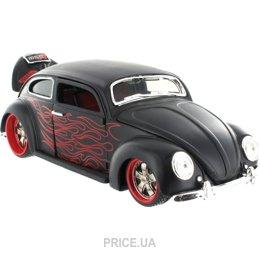 Maisto Volkwagen Beetle (31023)