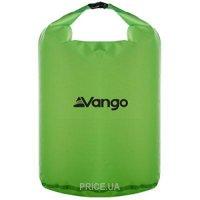 Фото Vango Dry Bag 60