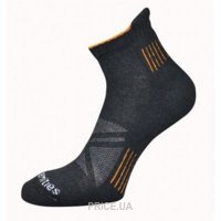 Фото Extremities Trail Runner Sock