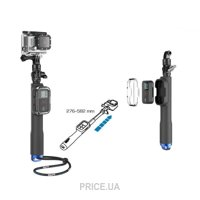 Фото SP Gadgets REMOTE POLE 23