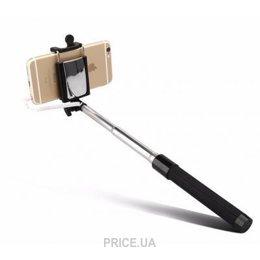 Baseus Selfie Stick Pro