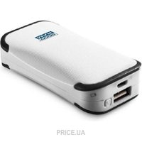 Фото GoodRam Power Bank P441