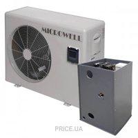 Фото Microwell HP 1200 Split Premium