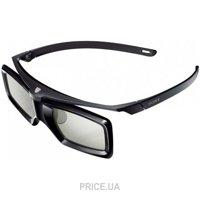 Фото 3D-очки Sony TDG-BT500A