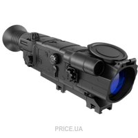 Фото PULSAR Digisight N770A