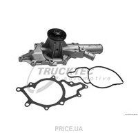 Фото Trucktec Automotive 02.19.190