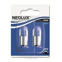 Фото Neolux® N207-02B