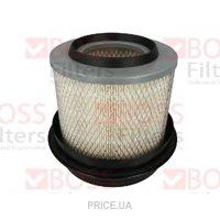 Фото Boss Filters BS01-012