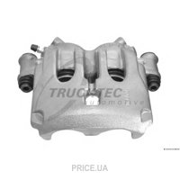 Фото Trucktec Automotive 02.35.002