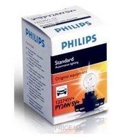 Фото Philips 12274SV+C1