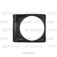 Фото Pacol SCA-FC-001