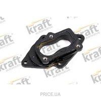 Фото Kraft Automotive 1300010