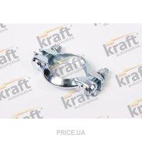 Фото Kraft Automotive 0558506