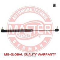 Фото Master-Sport 6308012-PCS-MS