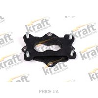 Фото Kraft Automotive 1300070