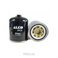 Фото Alco Filter SP-800/1