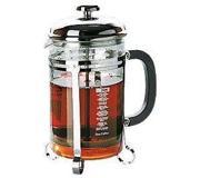 Цены на Заварочный чайник Dekok CP-1001 DEKOK Тип: завароч, фото