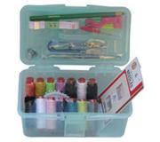 Цены на Набор швейных аксессуаров JASMINE LY 070819 JASMIN, фото