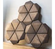 Цены на Next Level Design Denver Деревянная мозаика из мас, фото
