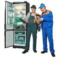 Фото service vendor1 Замена реле холодильника