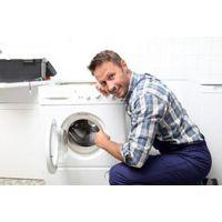 Фото service vendor1 Ремонт стиральной машины